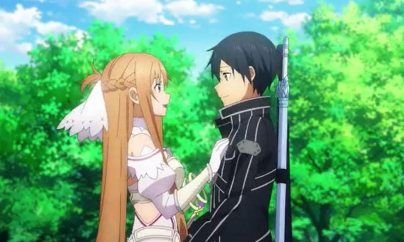Sword Art Online Season 4 Expected date, Release date, and Plot