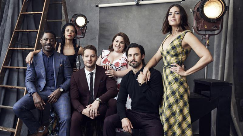 This is Us Season 6: Release Date and Renewal Status