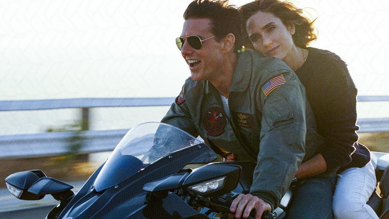 Top Gun 2: Maverick Release Date, Trailer Cast and latest news