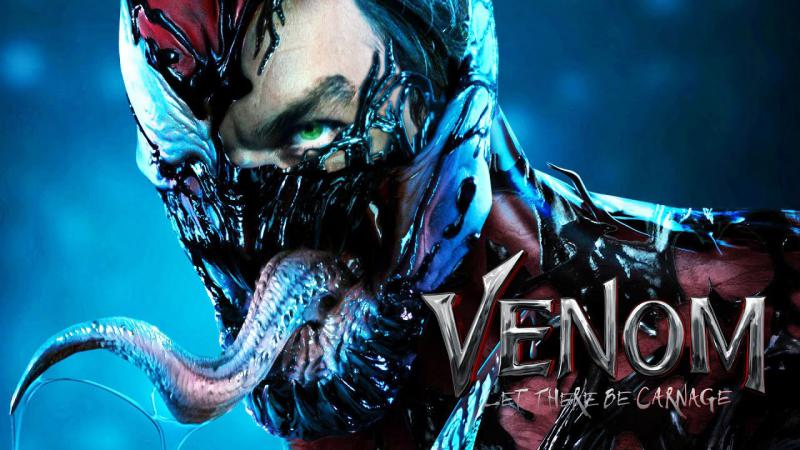 Venom 2: Let There Be Carnage release date, cast, & updates
