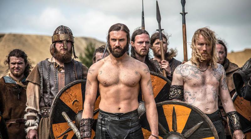 Vikings Season 7 Release Date, Cast and Plot