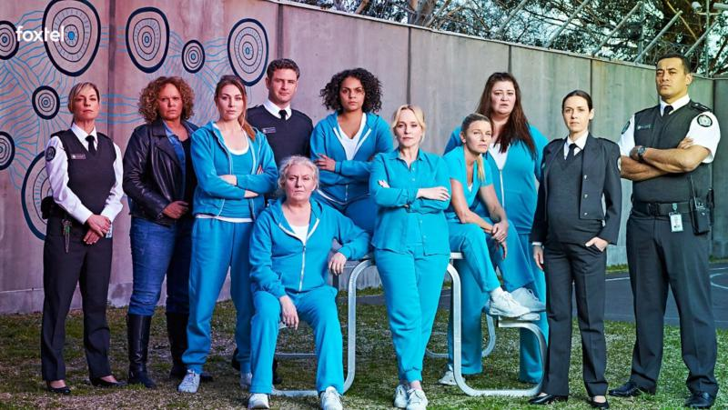 Wentworth Season 9: Release Date, Plot, Cast and Other Details!!
