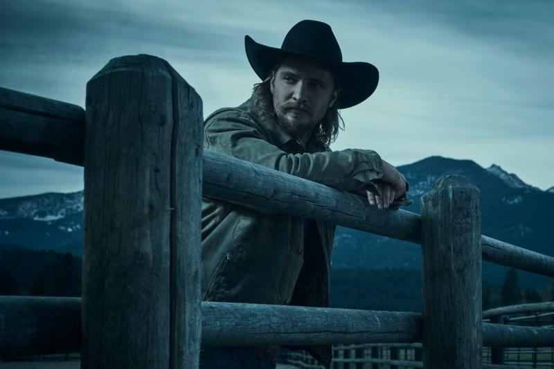 Yellowstone Season 4 Release Date, Cast, Plot and Other Details