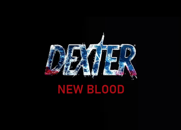 Dexter Season 9 : New Blood: Release date, cast and everything we know