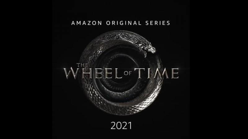 Everything You Need To Know About Amazon's Wheel Of Time