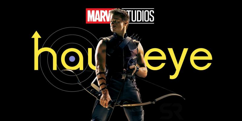 Hawkeye: Release date, cast and plot - Disney+ Series