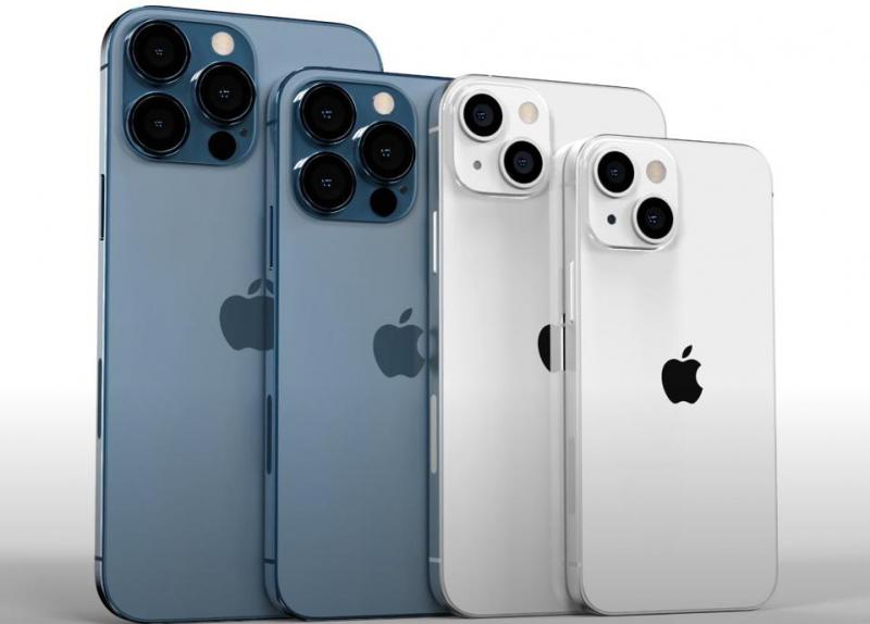 iPhone 13: Release Date: Price and Design News