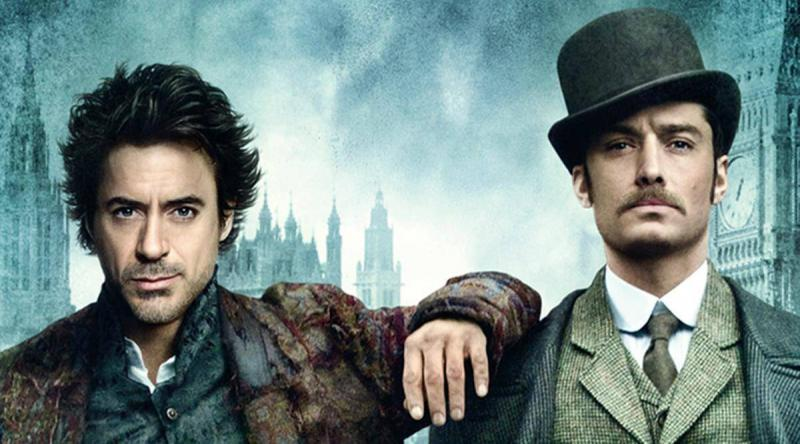 Sherlock Holmes 3-Release date, Cast, Plot and other details