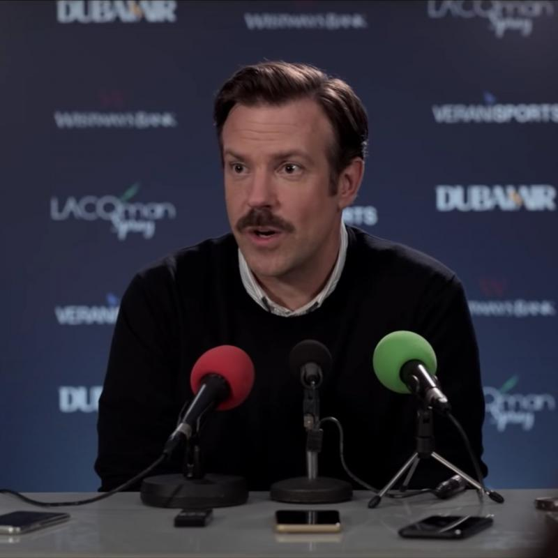 Ted Lasso Season 3: Release date, cast, plot and everything you need to know