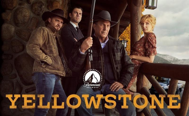 'Yellowstone' Season 4: All the Details We Know About the Show's Return