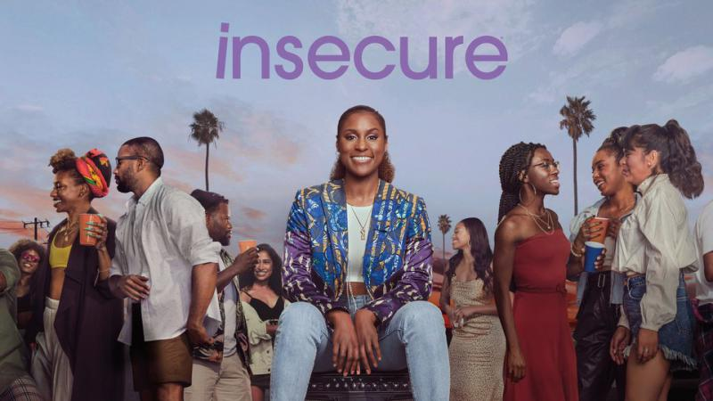 'Insecure' Season 5: Insecure Gets Final Season Release Date and Teaser