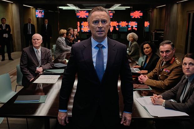 COBRA: Cyberwar Season 2: Unveils First Trailer as Release Date is Confirmed