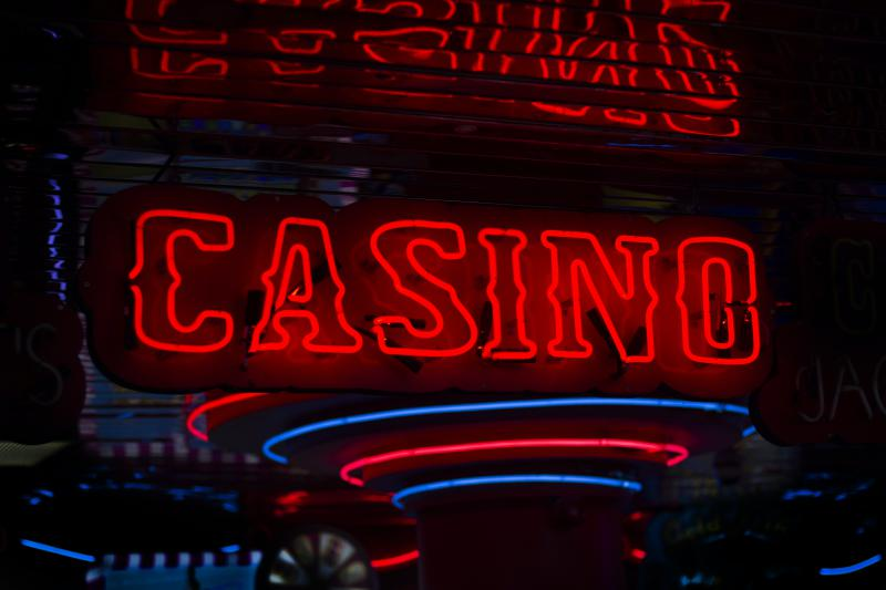 The Most Popular Casino Games Among Canadians in 2021