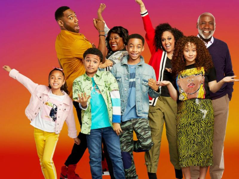 Will There Be a 'Family Reunion' Part 5 on Netflix?